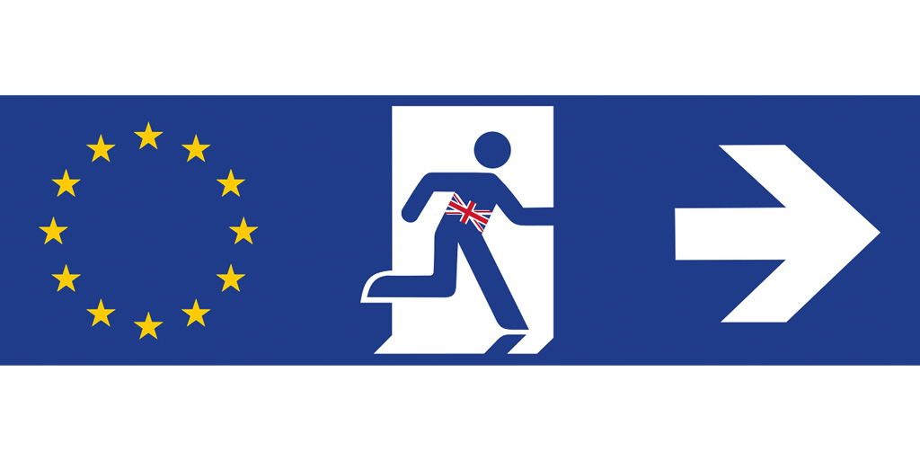 In or out? Even after the referendum, many questions are left unanswered. Quelle: pixabay