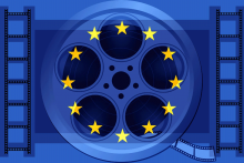 What is EU watching? – Ein kurzer Exkurs Bild:fufu